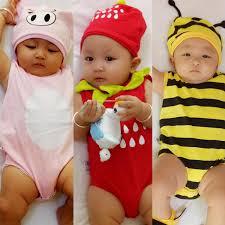 Mua online sản phẩm cho trẻ sơ sinh từ 0 tới 6 tháng tại Lazada
