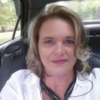 Myra Smith, Notary Public in boaz, AL 35957