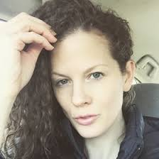 Monica Johnson (monica492) on Pinterest