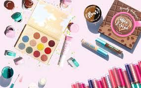 american beauty brands