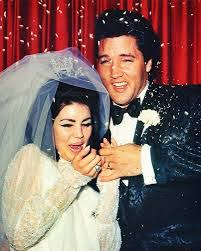 24 mai 1945 Naissance de Priscilla Beaulieu Actrice américaine et épouse  d'Elvis Presley – Radio De La Capitale