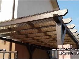 terase din lemn bucuresti si ilfov