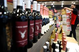 bevmo taps customers to select new wines