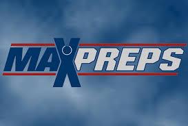 Kearney, Wells, Wesley, Beck, Warford named 2017 MaxPreps/NFCA National  High School Players of Week