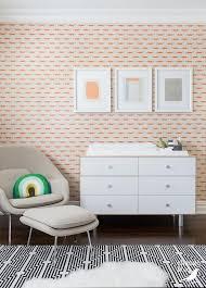 scion shoji wallpaper design ideas