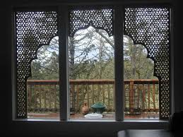 Window Grille Inserts Wood Fence Window Design Modern Windows And Doors House Windows