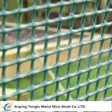 Garden Fence Steel Wire Fencing By 4mm Or 5mm Wire For Security For Sale Wire Fencing Manufacturer From China 107699953