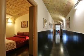Hall - Picture of Residenza Adriana, Rome - Tripadvisor