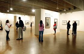 see greenville county museum of art