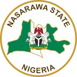 Nasarawa State Civil Service Commission Job Recruitment