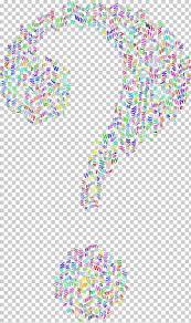 Iconos De La Computadora De Microsoft Word Ondulaciones Png