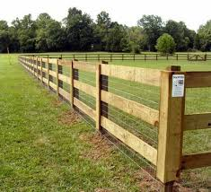Impressive Dog Fence Height Extension Just On Timesdecor Com Post And Rail Fence Fence Design Backyard Fences