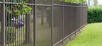 How To Install Steel Fence Posts Doityourself Com