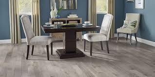 best laminate flooring for your kitchen