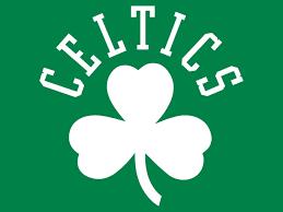 34 boston celtics hd wallpapers