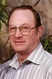 Theisen, Herbert Matthew | Madison Obituaries | madison.com
