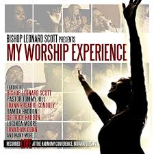 I Need You Now (Feat. Lil Mo, Damita Haddon, Phillip Bryant & Ivan Powell)  by Bishop Leonard Scott on Amazon Music - Amazon.com