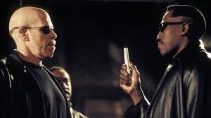 Amazon.com: Watch Blade 2 - Bloodhunt
