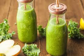 7 detox drinks for weight loss