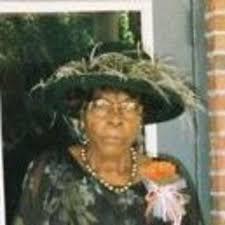 Mable Smith Obituary - Tallahassee, Florida | Legacy.com
