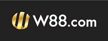 W88: Link Alternatif W88 Login Indonesia