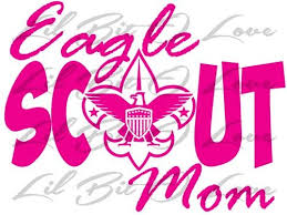 Eagle Scout Mom Vinyl Decal Sticker Boy Scouts Bsa With Eagle Emblem Lilbitolove Housewares On Artfire Eagle Scout Scout Mom Boy Scouts Eagle