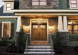 pella entry doors pella