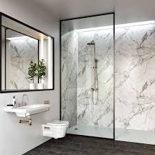 furniture shower glass wall panels