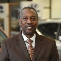 Adrian Powell - Employee Ratings - DealerRater.com