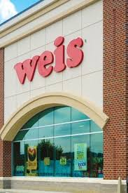 weis markets 10 photos 25 reviews