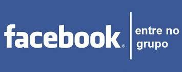 facebook-grupo - Goiânia Jobs