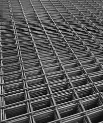 Livestock Fence Panels Tree Island Steel