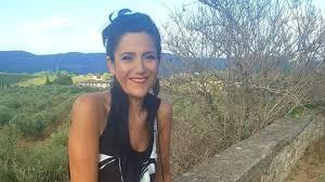Grave lutto nell'Empolese Valdelsa: morta a 43 anni Denise Latini ...