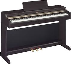 upright pianos in 2020 ing guide