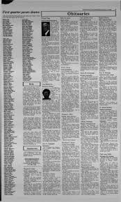 Delphi Carroll County Comet Archives, Dec 11, 1996, p. 5