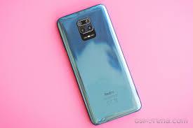 Xiaomi prepares two Redmi Note 9 phones ...