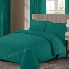 luxury plain bedding range of duvet