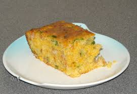 Crawfish Cornbread Recipe - Food.com