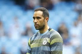 Man City XI vs Aston Villa: Confirmed team news, predicted lineup ...