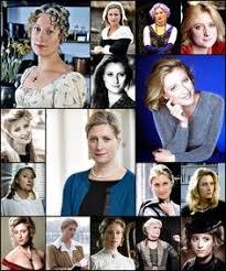 8 Best Susannah Harker & Polly Adams. ❤ images | büszkeség és balítélet,  büszkeség, színészek