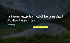 urdu shayari love quotes top famous quotes about urdu shayari love