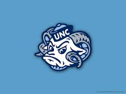 unc wallpaper for desktop 450x338 px