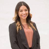 Veronica De La Cruz's email & phone | Finn Partners's Account Executive  email