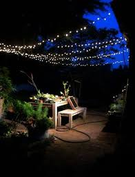 pin on outdoor entertaining