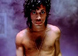 Ranking the songs on Prince's iconic album 'Purple Rain'