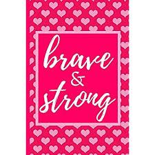 encouragement notebook journal