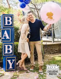 Cheetah Girls' Sabrina Bryan Having a Girl: 'Already So in Love'    PEOPLE.com