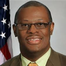 Ex-Illinois State Rep. Derrick Smith Loses Federal Appeal | WRSP
