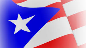 puerto rican flag wallpaper