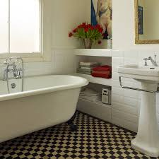 victorian ceramic bathroom tiles